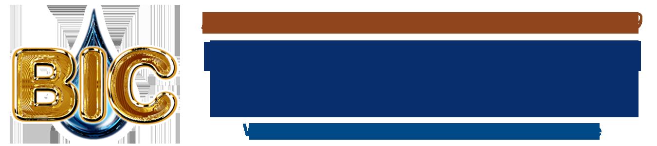 Buffalo Industrial Chemicals, Inc.